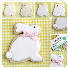 Sugar cookies that keep their shape https://scontent.cdninstagram.com/hphotos-xpa1/t51.2885-15/e15/10584752_1440662736226514_297307294_n.jpg