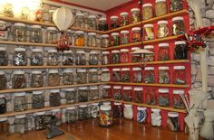 313 pieces were already together and the …, … - Nutella 2019 Workshop Organization, Garage Organization, Diy Nutella, Wd 40, Modular Storage, Basement Bedrooms, Upcycled Home Decor, Home Wallpaper, Toys Shop