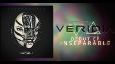 Check out my brother, Trevor Hinesley, and his band #VERIDIA making their first official release on their label today! Pre-order their EP on iTunes today! VERIDIA - 'Inseparable' EP trailer