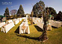 #wedding #fall #vintage #princessbride #asyouwish #bride
