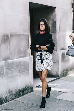 London_Fashion_Week-Spring_Summer_16-LFW-Street_Style-Collage_Vintage-Leandra_Medine-