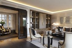 What To Consider If You Are Thinking About Redesigning Your Home
