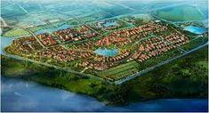 Image result for shanghai greenport chongming Shanghai, City Photo, Island, Image, Block Island, Islands