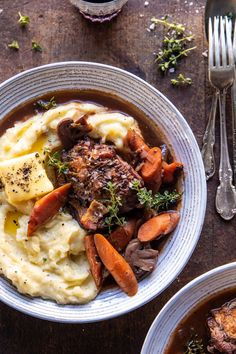 Crock Pot Slow Cooker, Slow Cooker Recipes, Crockpot Recipes, Chicken Recipes, Cooking Recipes, Healthy Recipes, Slow Cooking, Crockpot Dishes, Slow Food