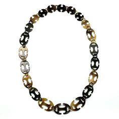 Horn Necklace - HN097