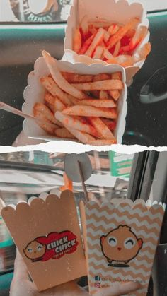 Starbucks Snapchat, Korean Food, Food Photo, Food And Drink, Medicine, Snacks, Drinks, Eat, Couple Pictures