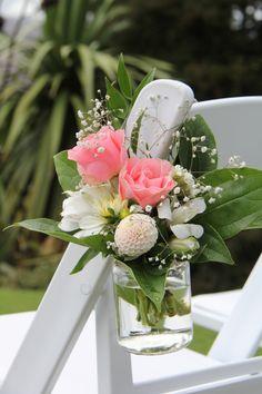 Blooms of Barker Unique Flowers, Funeral, Wedding Flowers, Arch, Bouquet, Table Decorations, Ideas, Design, Home Decor