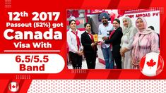 Best University, Congratulations, How To Apply, Canada, Student