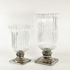 7 best glass vases wholesale and mercury glass images on pinterest rh pinterest com