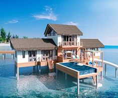 Cora Cora Maldives will open on the 1st of October 2021 and will be the hottest new opening in the destination! Cora Cora Maldives is a truly innovative concept resort and unlike anything the Maldives has ever seen, giving guests the unmissable opportunity to experience the Maldives like never before. Cora Cora Maldives is the […] The post The hottest new opening in the Maldives appeared first on A Luxury Travel Blog. Overseas Jobs, Villa, Maldives Resort, Job Opening, Outdoor Furniture, Outdoor Decor, Sun Lounger, Dubai, Construction