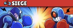 Check out the latest Brawl Stars Tier List updated right after the newest balance changes to see which are the best Brawlers in game right now! Star Character, The Siege, Starred Up, Soloing, He Is Able, Staying Alive, Vulnerability, Banners, Things That Bounce