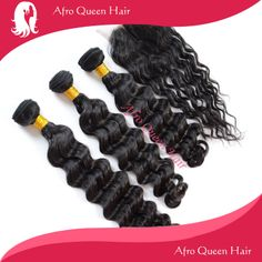 Brazilian Wave http://www.aliexpress.com/store/group/Hair-Wefts-with-a-Closure/302731_253740928.html