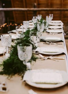 665 best rustic wedding table decorations images on pinterest rustic colorado barn wedding rustic wedding tableswedding table decorationsrustic junglespirit Choice Image