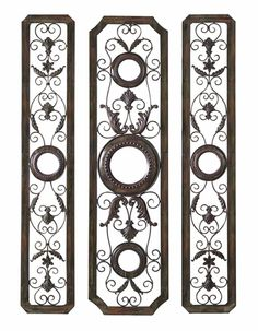 1000 images about for the wall on pinterest wrought iron wall decor iron wall decor and wrought iron