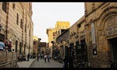 Image result for beit el wadi address