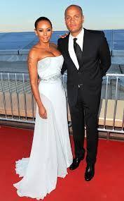 Stephen Belafonte married                         Melanie Brown (Spice Girl Mel B)  6th June 2007.