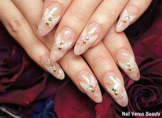 Nail Venus Beauty