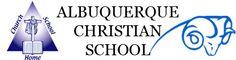 Albuquerque Christian School