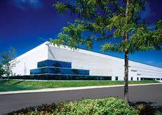 975 Opdyke   975 Opdyke Road  Auburn Hills, MI 48326  Office - 1 Story