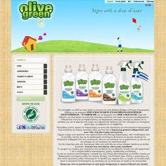 olivegreen.gr