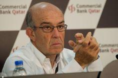 """MotoGP, Ezpeleta: """"Stiamo cercando di organizzare un GP in India"""""""