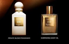 TOM FORD has launched Soleil Blanc, a new unisex fragrance in the Private Blend collection. Housed in the signature shaped Private Blend bot...