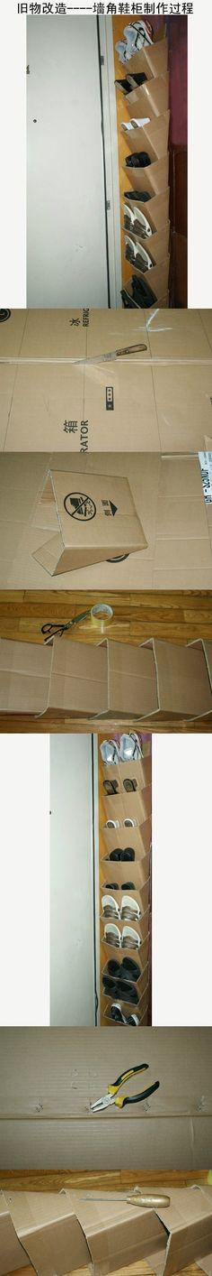 Convertir los residuos en un tesoro es el maestro - casualmente paseo - Taobao