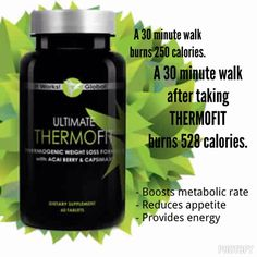 Just ordered this product!! Everyone wants a bikini body for summer!   Www.kristinsadventure.myitworks.com  to order yours today!