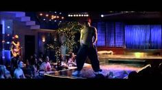magic mike - YouTube