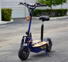 Electric motor scooters are now considered as the most comfortable transportation system. Electric Motor Scooters, Electric Scooter, Off Road Scooter, Offroad, Journey, Vehicles, Modern, Style, Swag