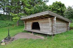 shelter | Shelter Biopix photo/image 72086