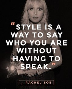 Dear ladies.  http://www.silkavenue.co.uk?utm_content=bufferdcddf&utm_medium=social&utm_source=pinterest.com&utm_campaign=buffer #SilkAvenueStore #fashion #Handbags #DesignedInLondon #Inspiration