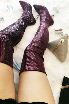 Find the BEST New year's party heels, boots, and more @TRAFFICSHOE!  check them out here: www.trafficshoe.com  #TSXOXO #fashion #style #fashiontrend #sequinboots #party heels #partyboots #nye #nyeparty #nye2017 #pinterest #fashion #style #outfit #trends #trendy #fashiontrend #shoes #TSXOXO #womenshoes #heels #boots #sandals #stiletto #trending