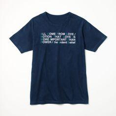 プリントTシャツ【ネット限定カラーあり】