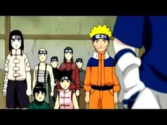 Naruto Folge 21 Ger Dub   Naruto Folge 21 Deutsch