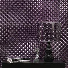 PAREDE EM 3D | já imaginou dar um toque especial na decoração da sala, investindo numa parede em 3 dimensões? #decoração #dicaTecnisa #parede3D #ficaadica #Tecnisa