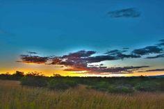 At Zebula Lodge (J Koekemoer) Sunrises, Celestial, Mountains, Nature, Travel, Outdoor, Breaking Dawn, Voyage, Trips