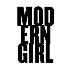 Modern GIrl ❤ liked on Polyvore featuring text, words, quotes, magazine, backgrounds, headline, effect, article, filler and embellishment