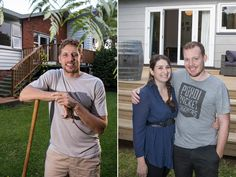 How to buy a home before you turn 30: Millennial tradies get a head start - Business - NZ Herald News