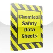 """Chemical Safety Data Sheets - ICSC   This application displays International Chemical Safety Cards [ICSC] produced by the United Nations Environment Programme (UNEP), the International Labour Office (ILO), and the World Health Organization (WHO).     ICSCs summarize essential health and safety information on chemicals for their use at the """"shop floor"""" level by workers and employers in factories, agriculture, construction and other work places."""