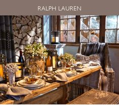 RALPH-LAUREN-Diffa-Dining-by-Design-Table