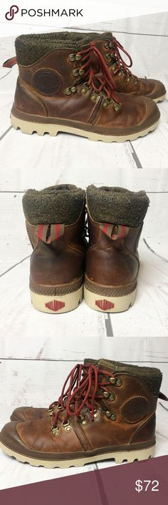 796b067bf02 32 Best palladium pallabrouse baggy boots images in 2018 | Boots ...