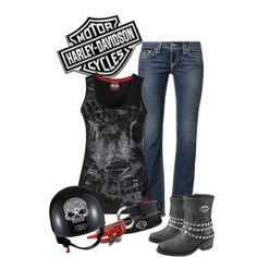 79a76722 Incredible Cool Tips: Harley Davidson Helmets Roads harley davidson boots  mens.Harley Davidson Diy