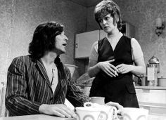 BBC 'Play for Today'. I watched through the mid to late 70s. Diverse one-0ff plays that launched the career of  number of UK actors, and my love of drama.
