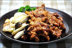 ♬ 입맛나게하는, 칼칼한 고추장양념 삼겹살 불고기 :: ♬맛짱의 즐거운 요리시간♬