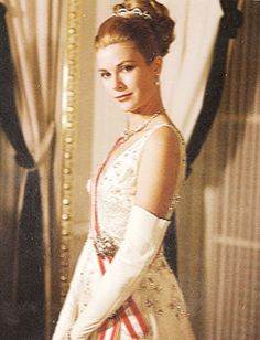 http://iheartgracekelly.tumblr.com/tagged/To+Catch+a+Thief