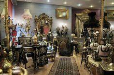 Karadeniz Antik, Antika, Antikaci , Antikacı, Antika Eşyalar, Antikalar, Antika Dekorasyonu, Ekspertiz