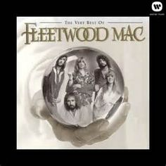 fleetwood mac - Yahoo Image Search Results