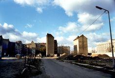 15-berlijn-1981-c-ronald-puma.jpg (1692×1148)