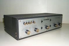 Saba Telewatt VS-60